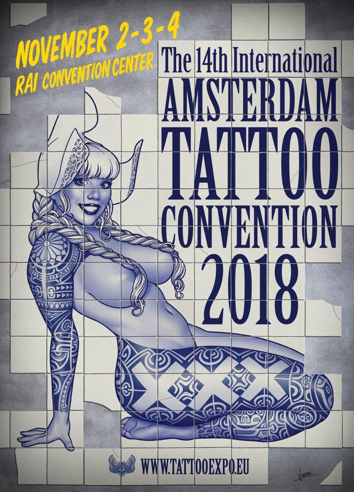 Amsterdam-Tattoo-Convention-2018