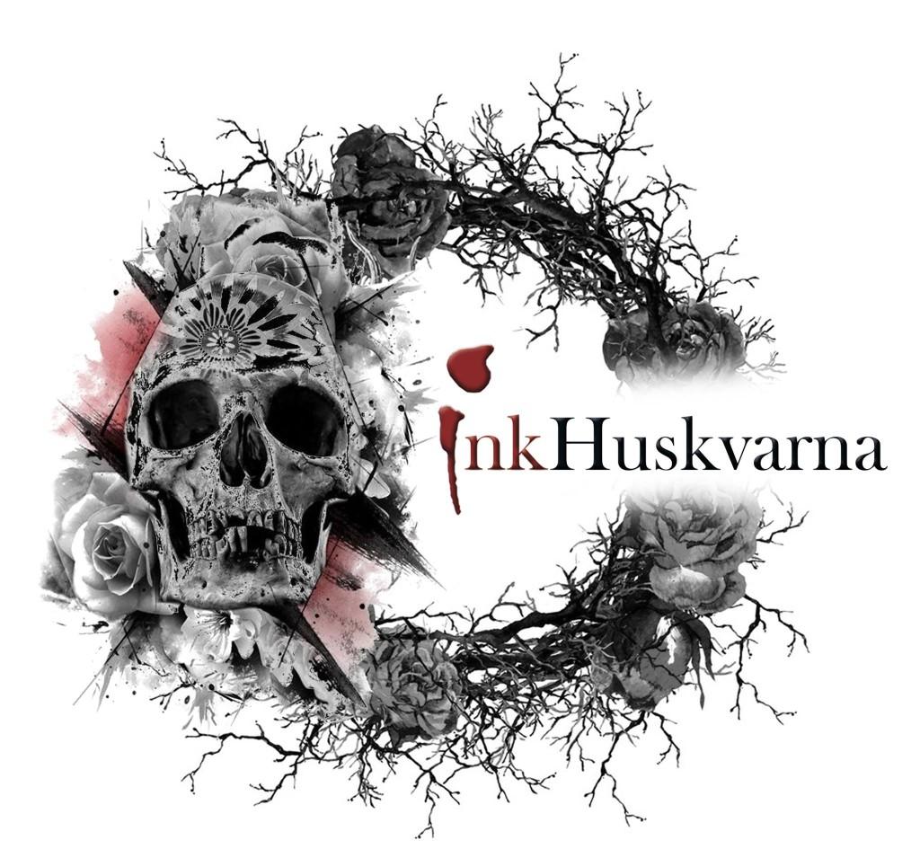 Inkhuskvarna 2019